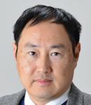 Prof. Hideki KAKEYA   University of Tsukuba, Japan