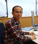 Prof. Makoto YAMASHITA   Tokyo Institute of Technology, Japan