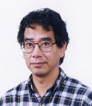 Prof. Mamoru KANEKO   Waseda University, Japan
