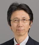 Naoaki Yamanaka_1.jpg
