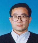 Masayuki Arai_1.jpg