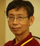 Prof. Wen-Yaw CHUNG   Chung-Yuan Christian University, Taiwan