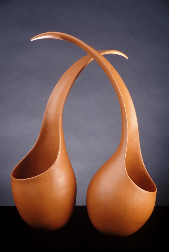 terracotta X (1 of 1).jpg