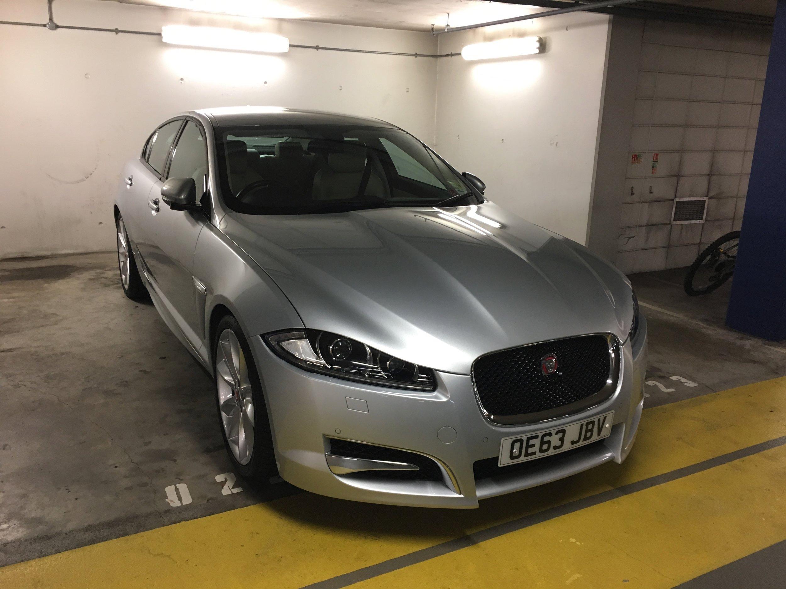 Jaguar XFS.jpg