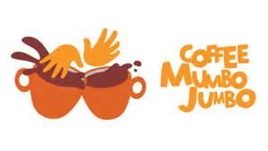 coffee mumbo jumbo.jpg