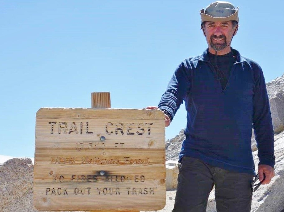 Trail Crest, Larry's Whitney 'summit'.jpg