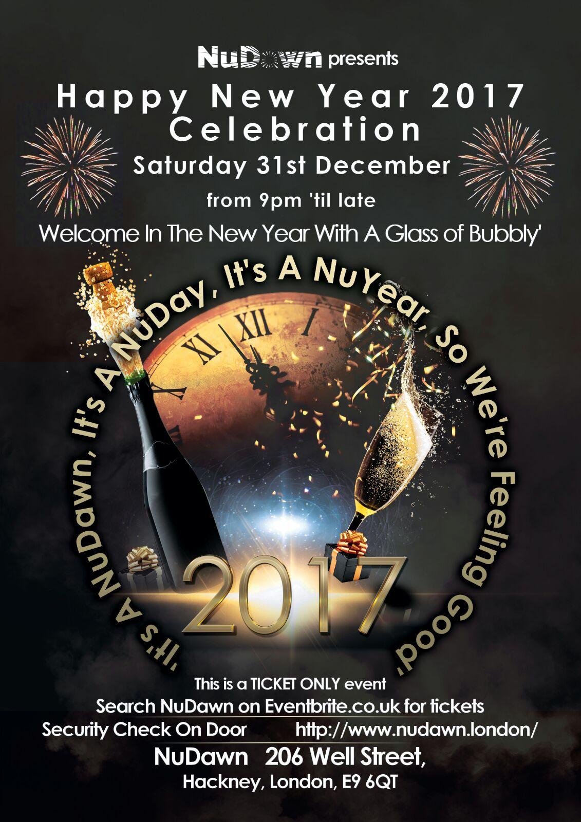 Nudawn Nu Year flyer final.JPG
