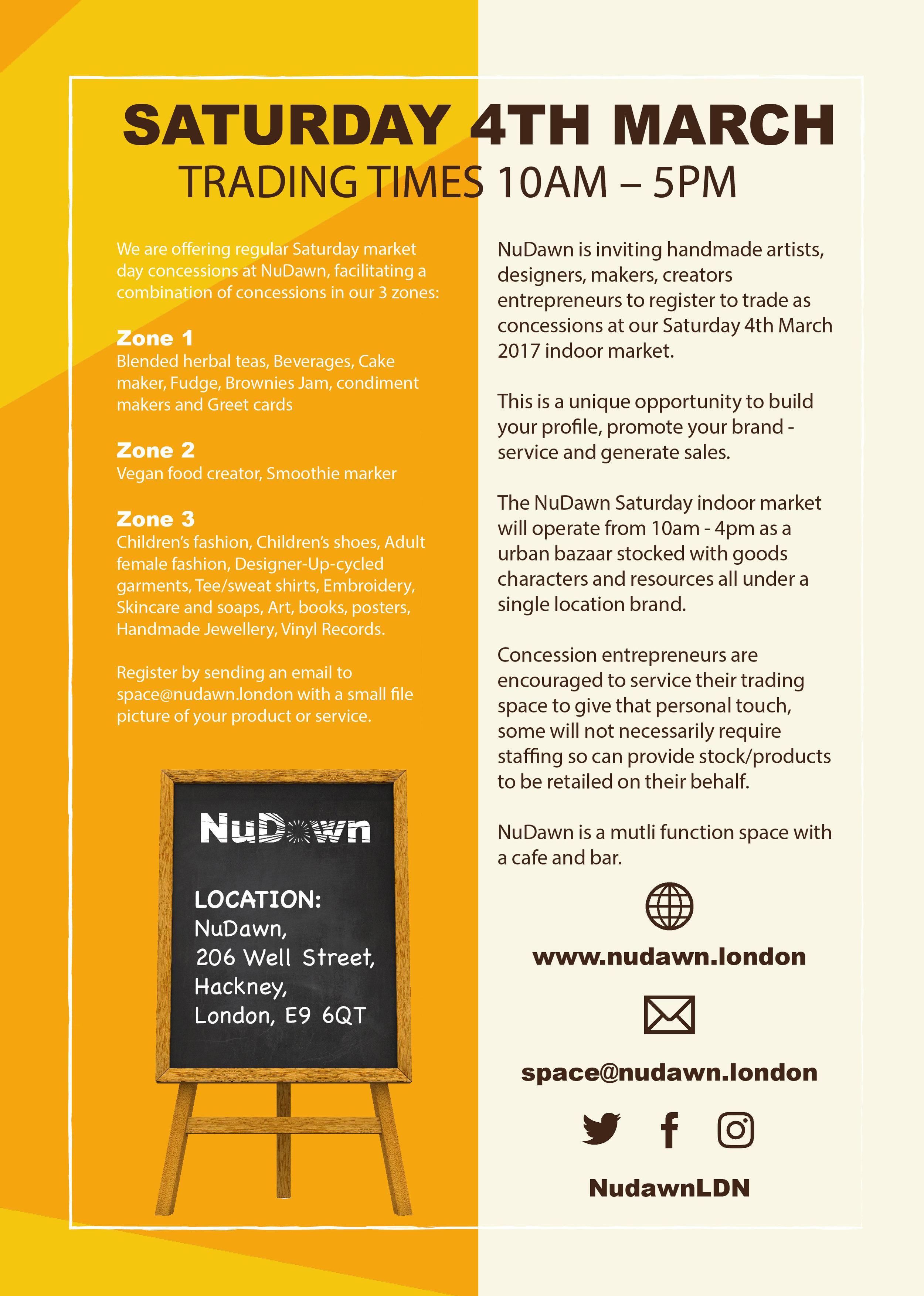 Nudawn front-01.jpg
