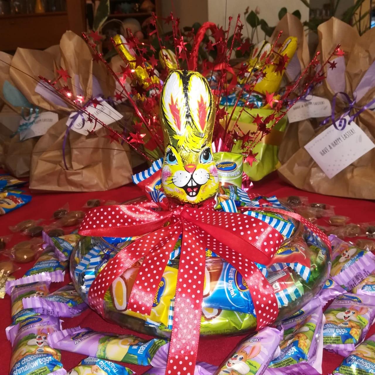 JSH Easter1.jpg