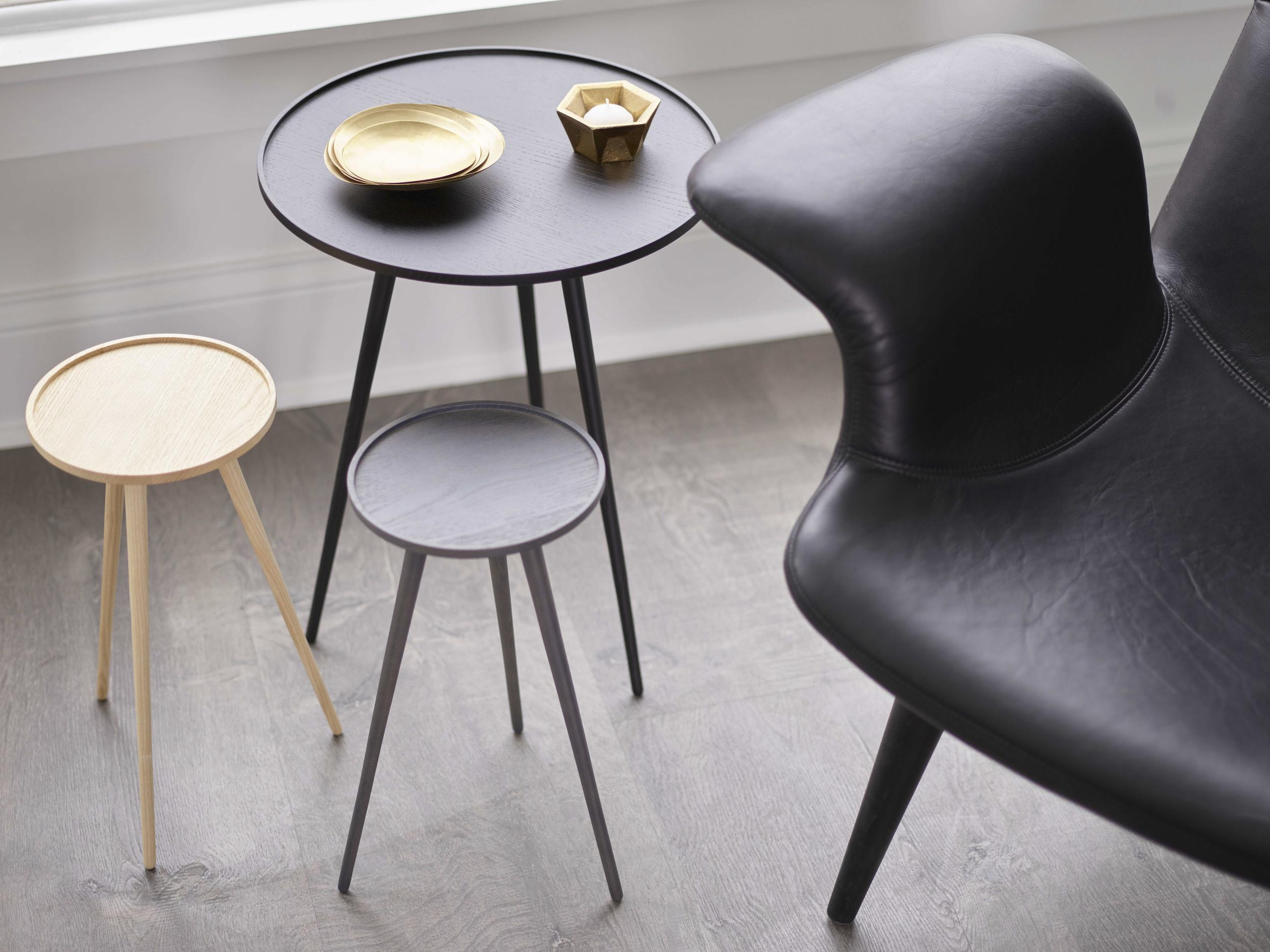 Design Lab Chair & Chaise
