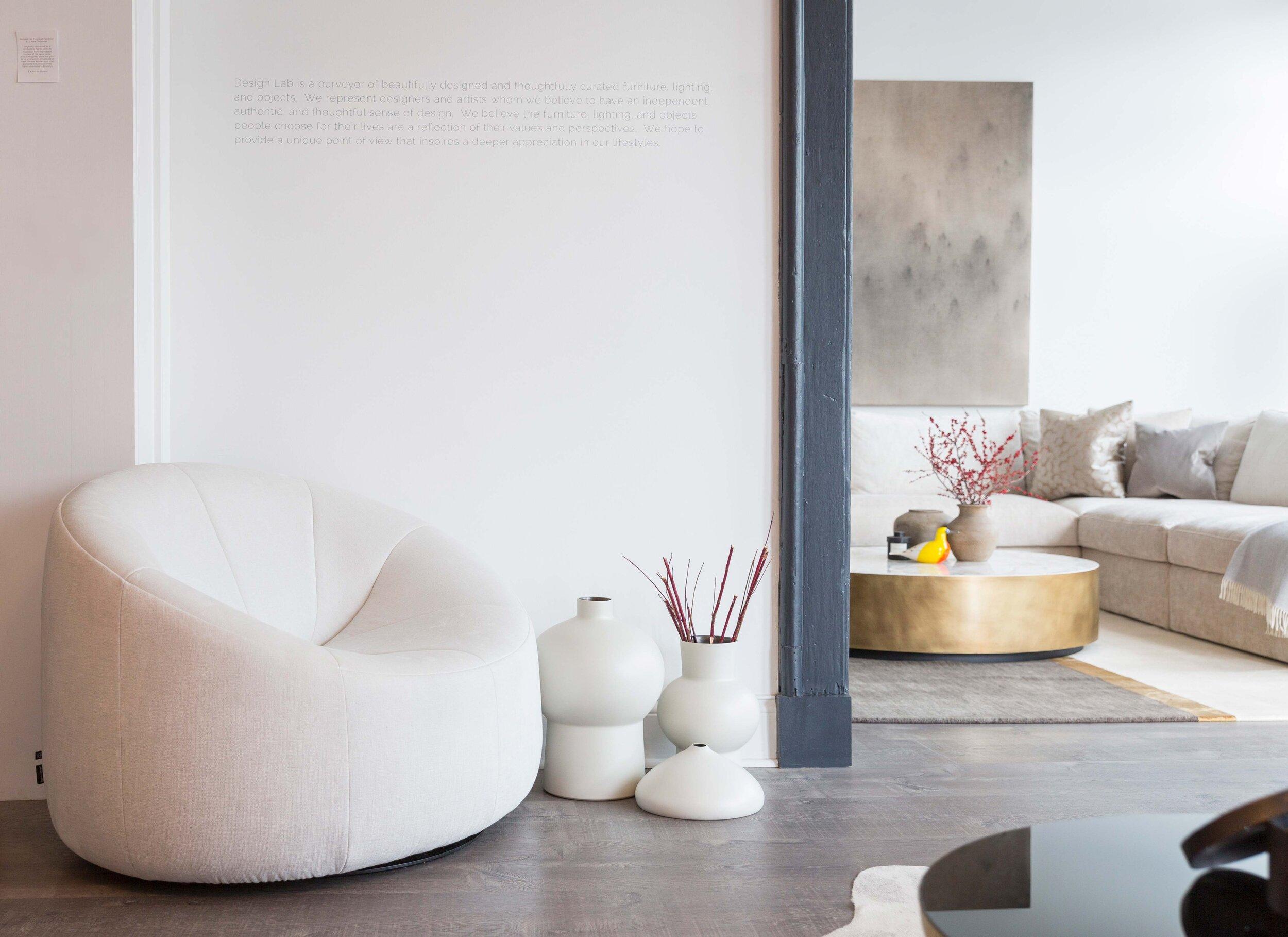 Modern Furniture Sofa Bed