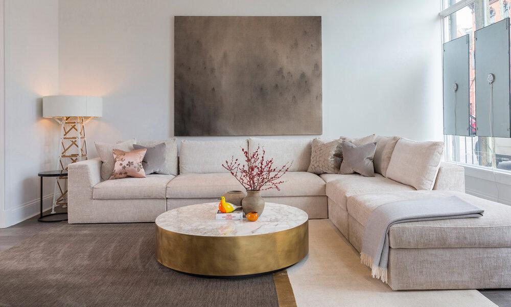 Design Lab Cincinnati Modern, Where To Get Modern Furniture
