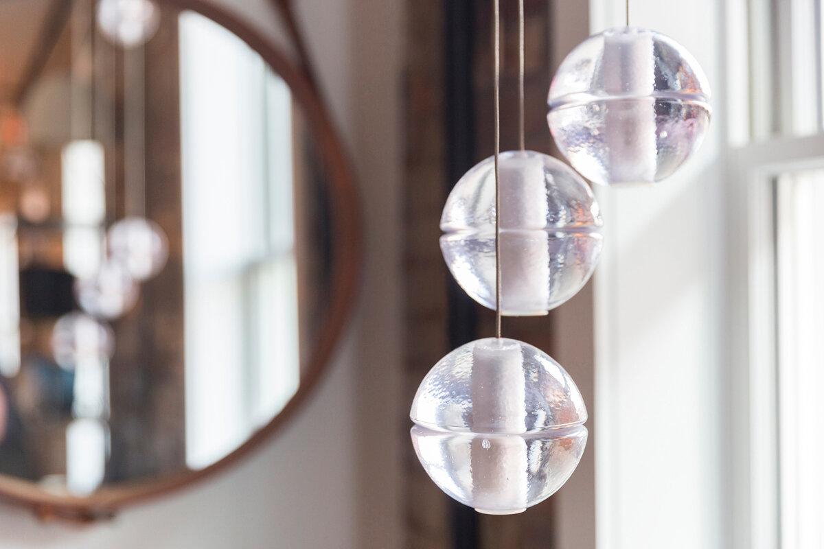 Lighting Chandeliers Floor Lamps