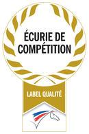 Ecurie-de-competition_listitem_no_crop.jpg