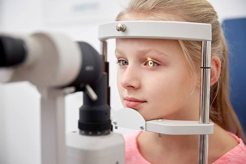 eye test kids.jpg