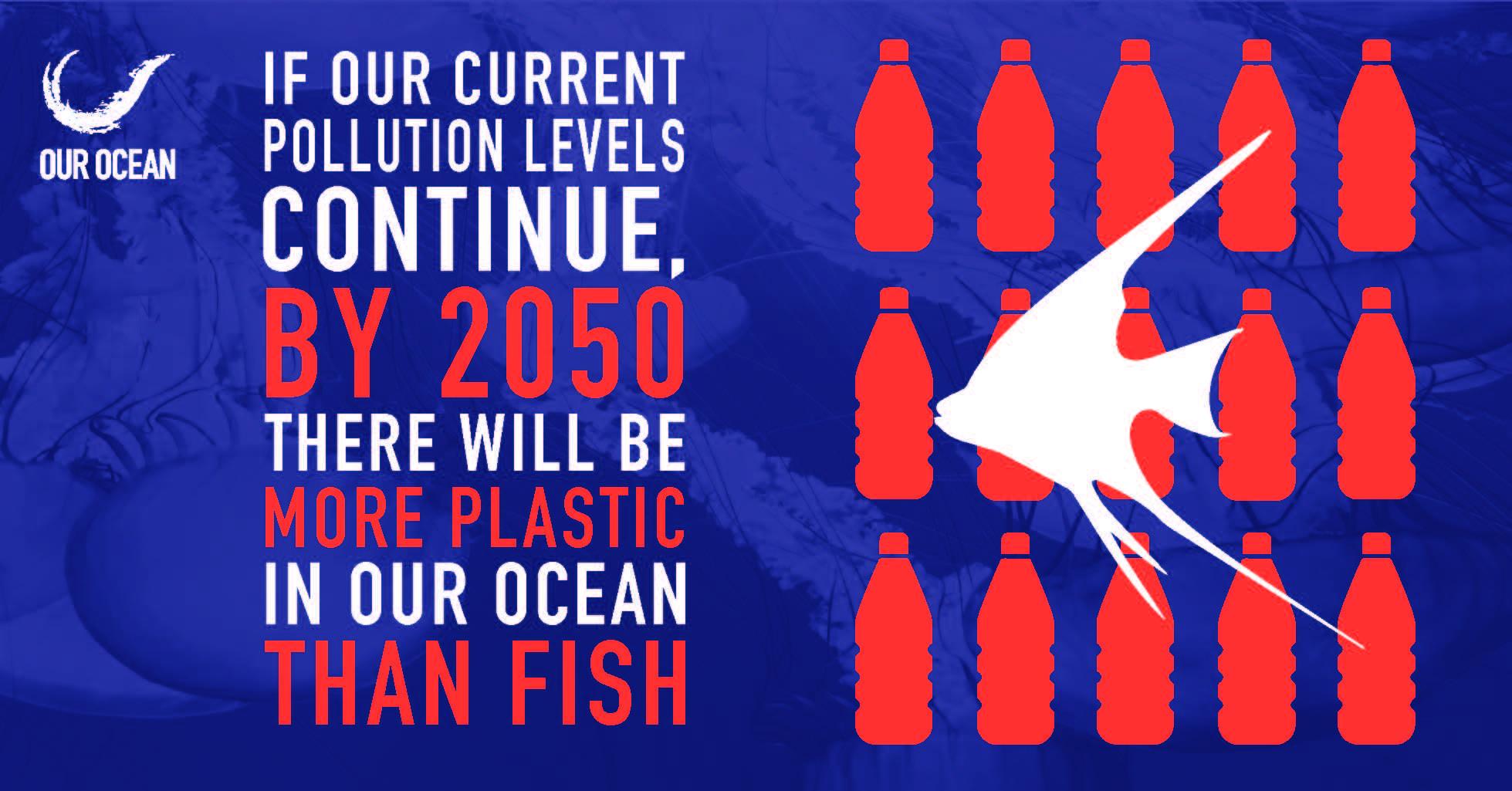 5. Our Ocean Plastic.jpg