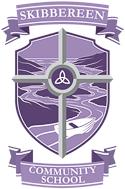 skibbereen community school crest