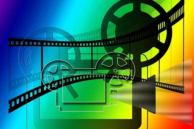 Film Club - The film club selects movies to watch and discuss. We are currently involved in a pilot with the Irish film institute and