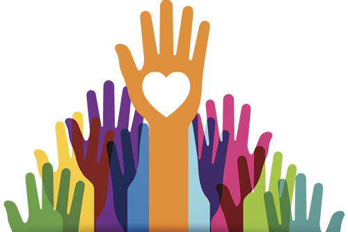 Social Justice - In our social justice group, we facilitate discussions based around current issues facing society in today's world.