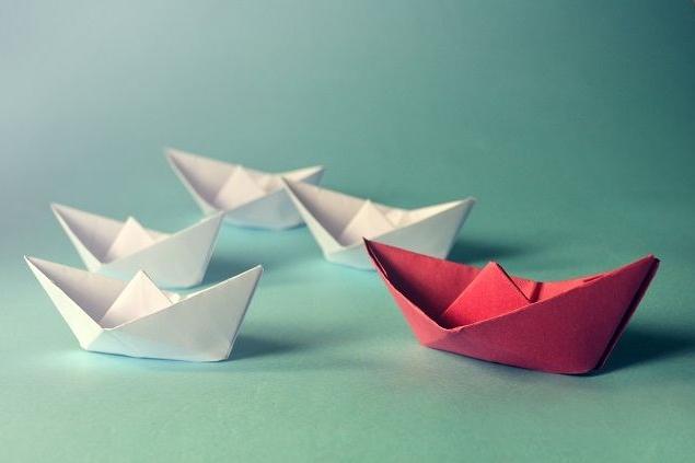 origami-boats-c.jpg