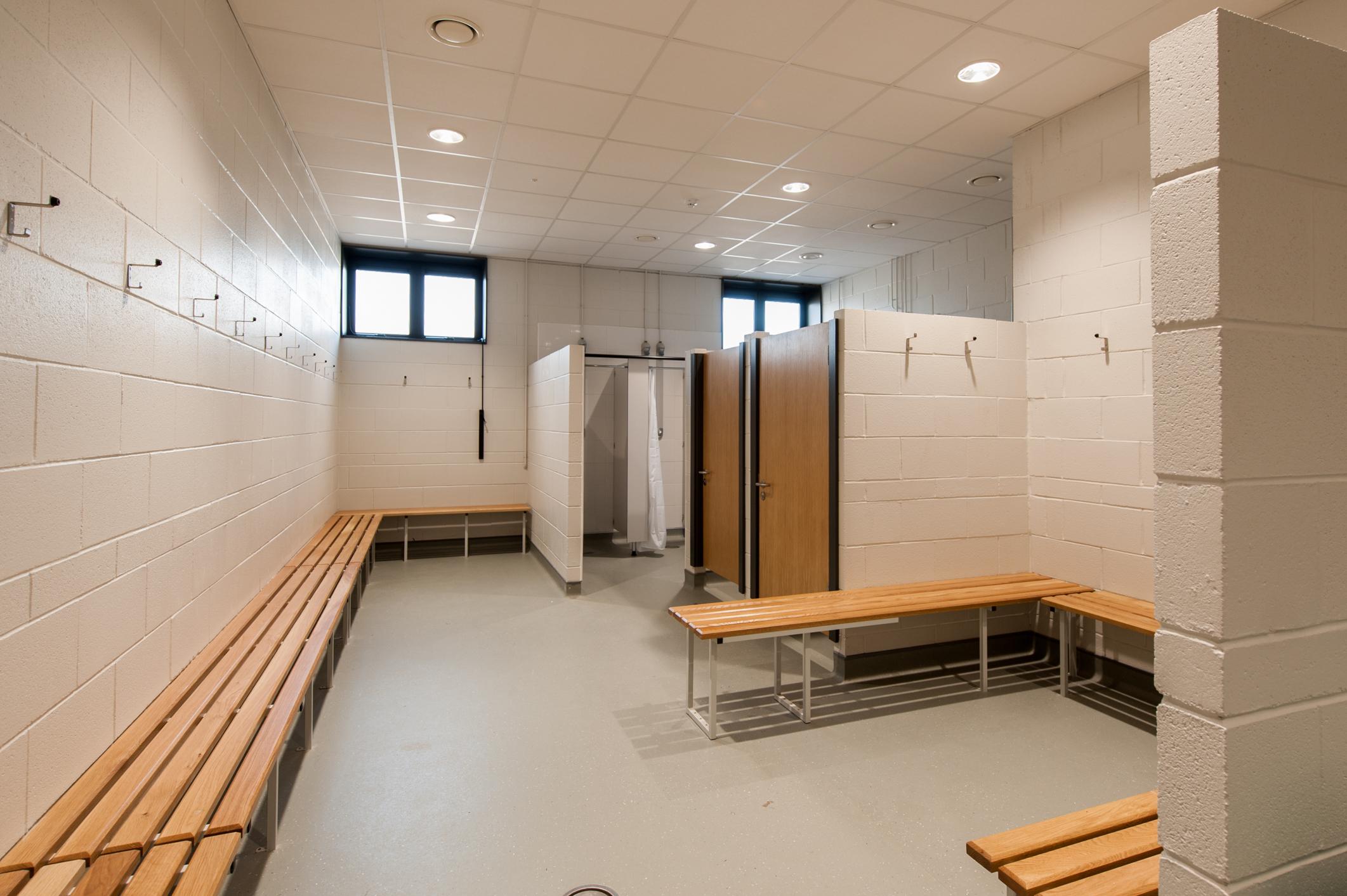Skibb School (12).jpg