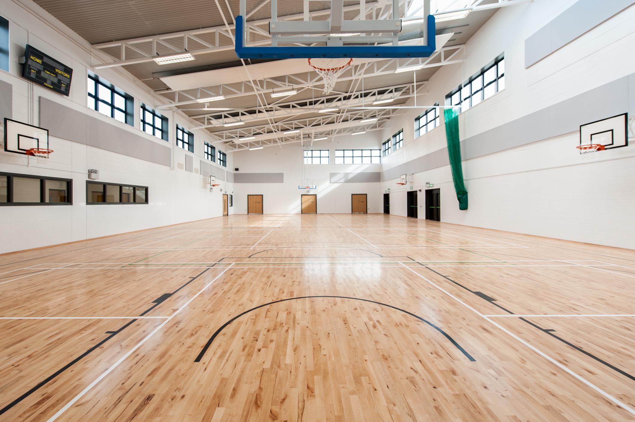 Skibb School (14).jpg
