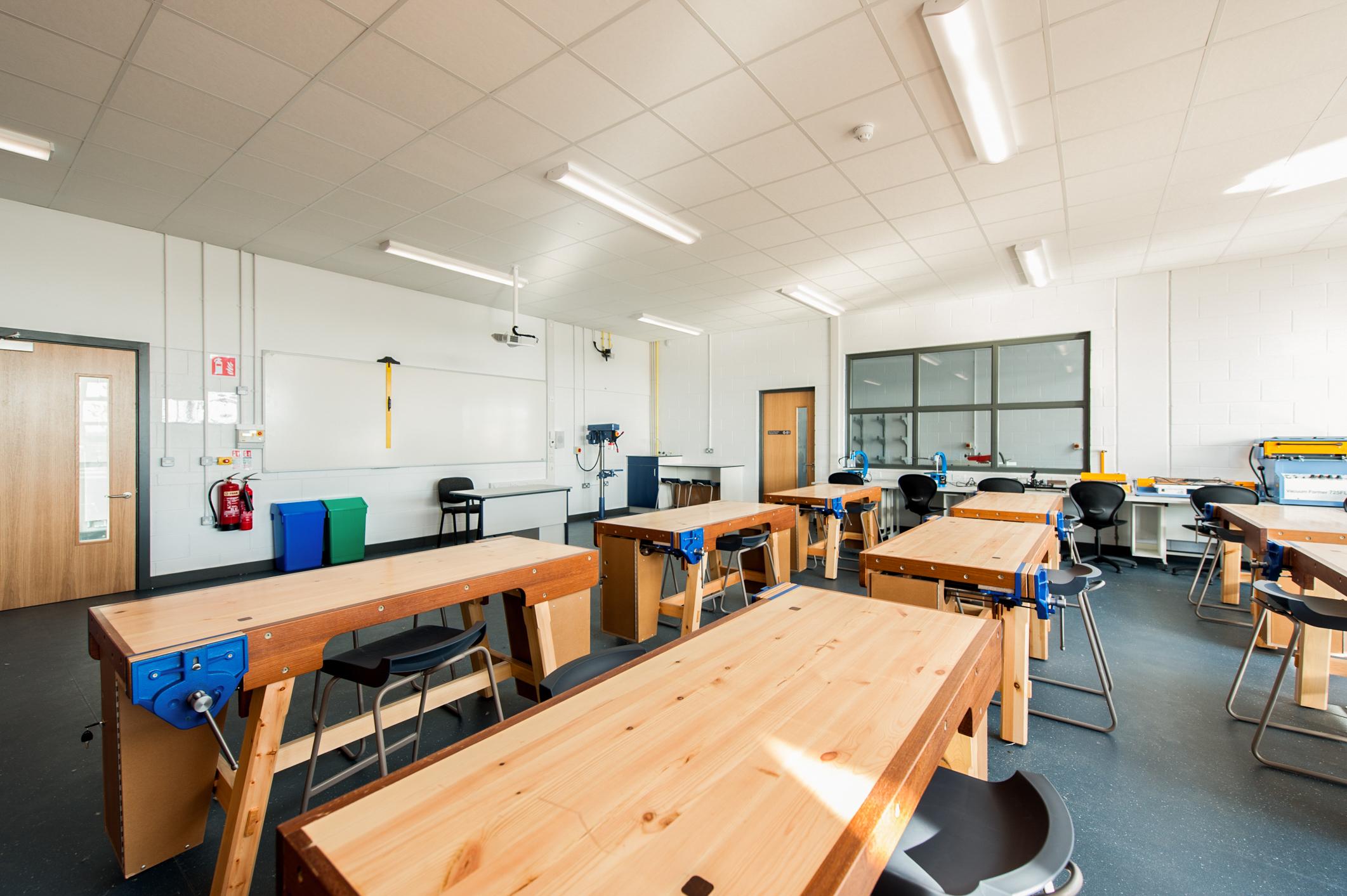 Skibb School (122).jpg
