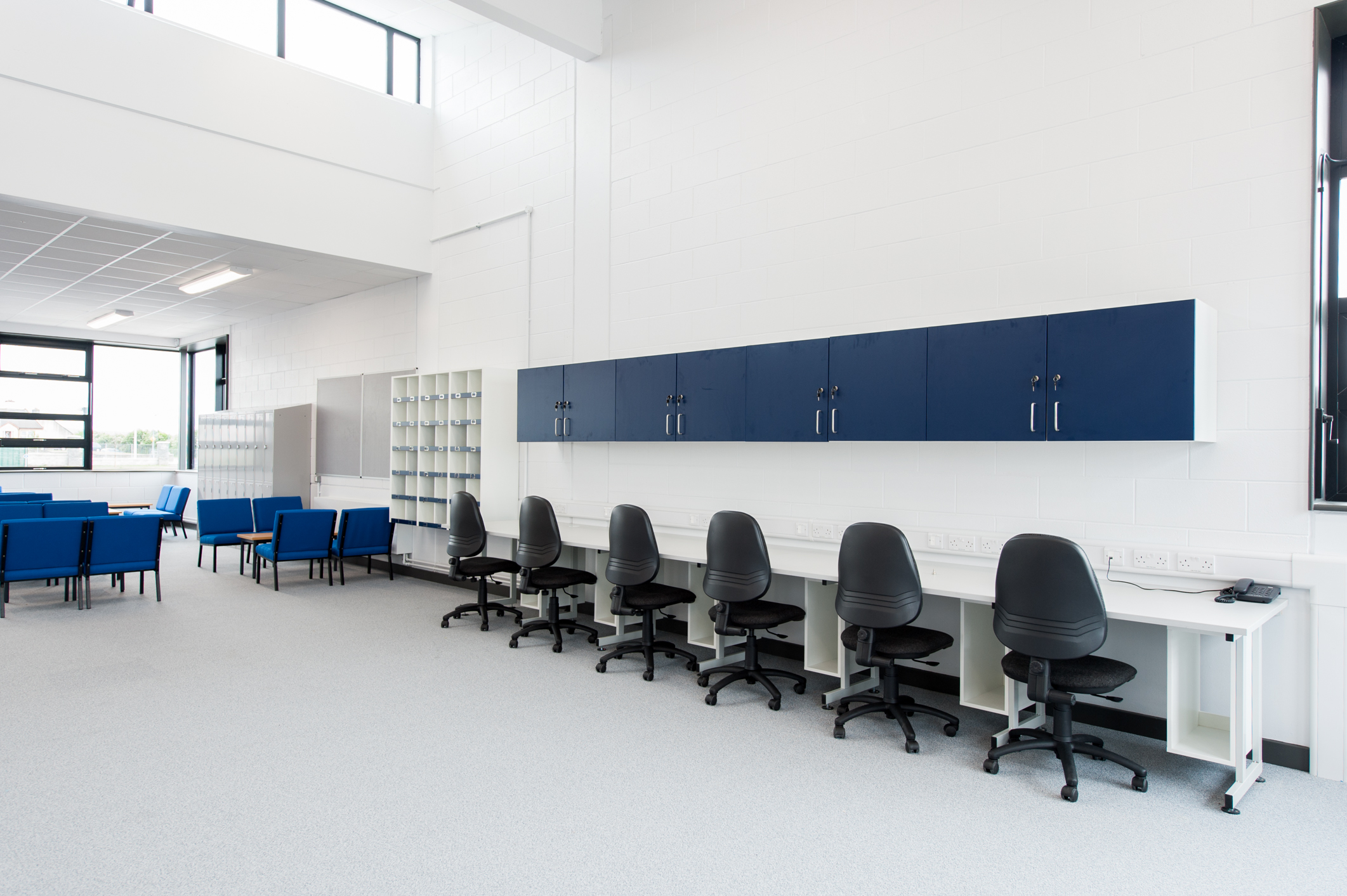 Skibb School (3).jpg
