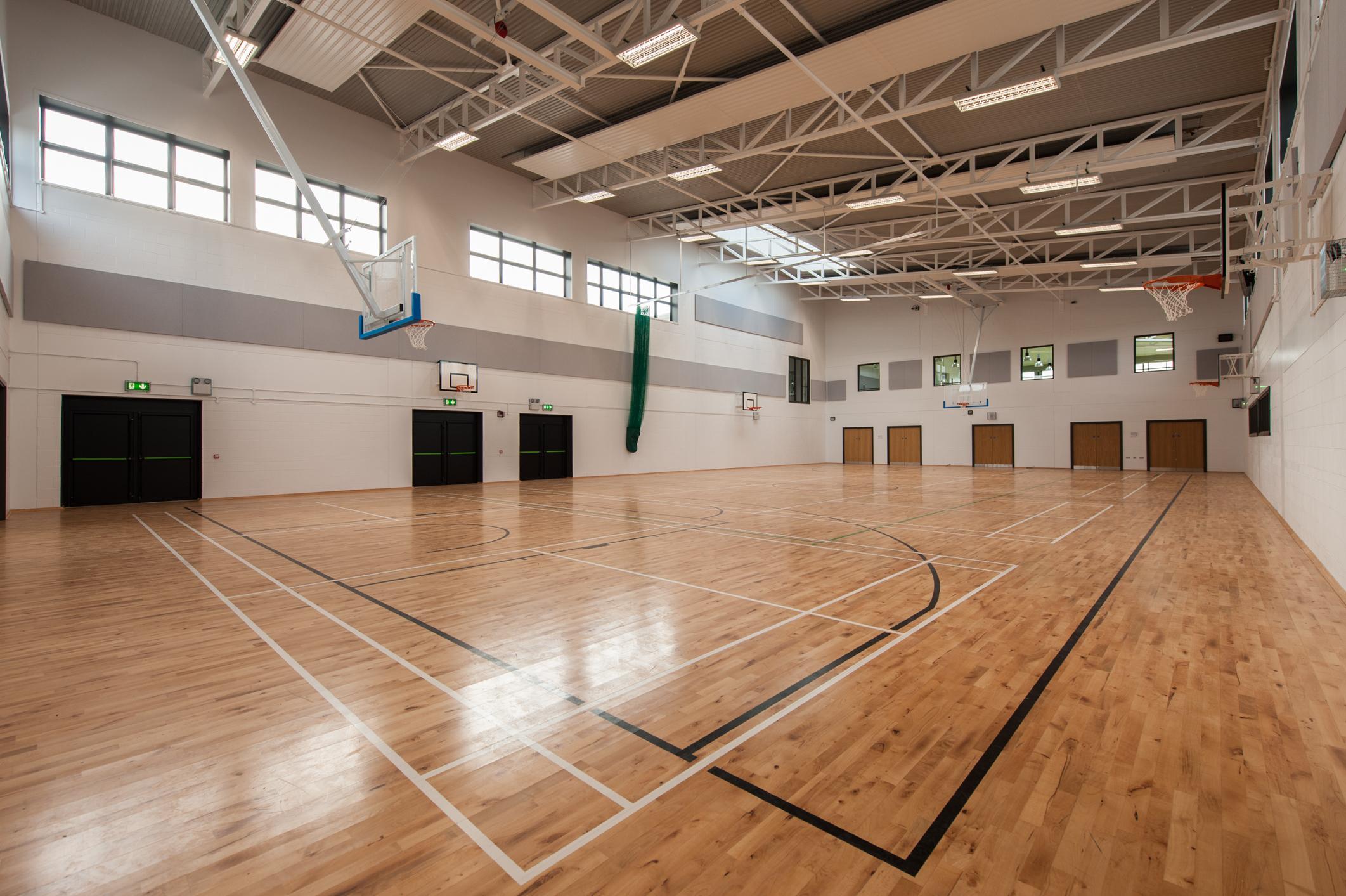 Skibb School (13).jpg