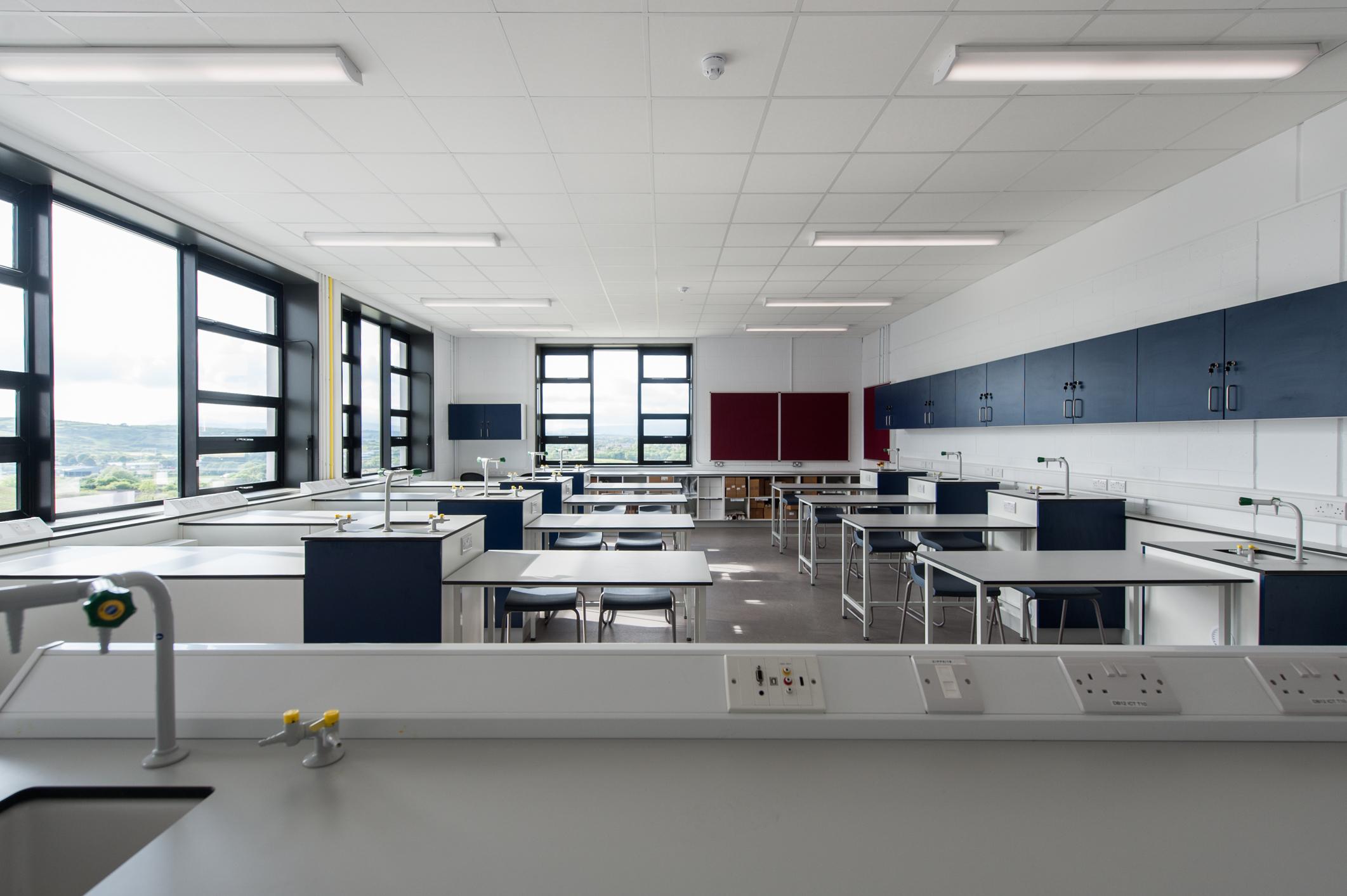 Skibb School (15).jpg