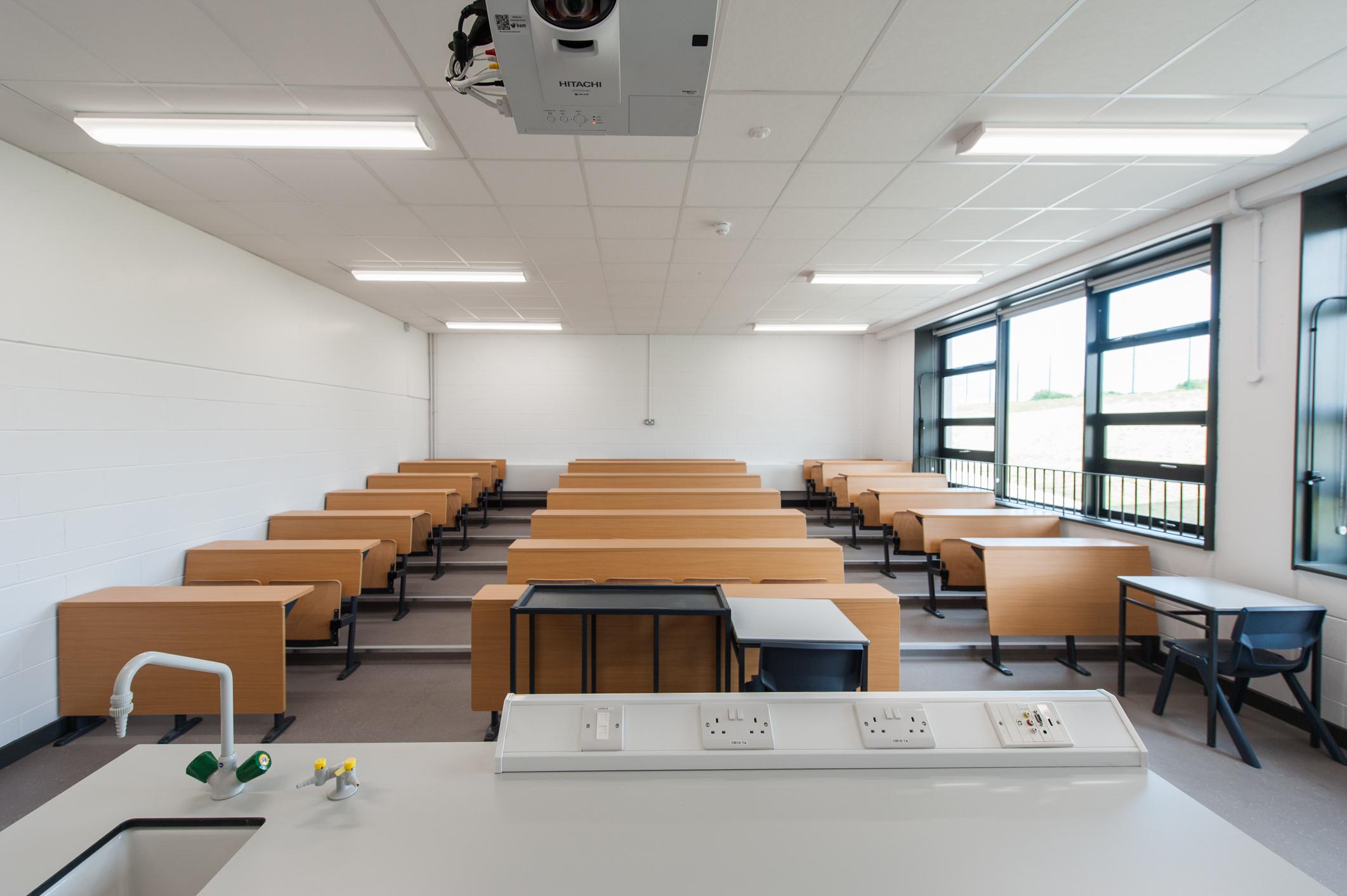 Skibb School (16).jpg