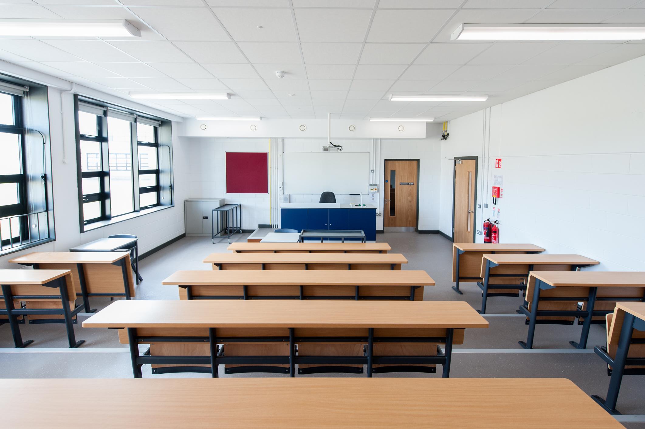 Skibb School (17).jpg