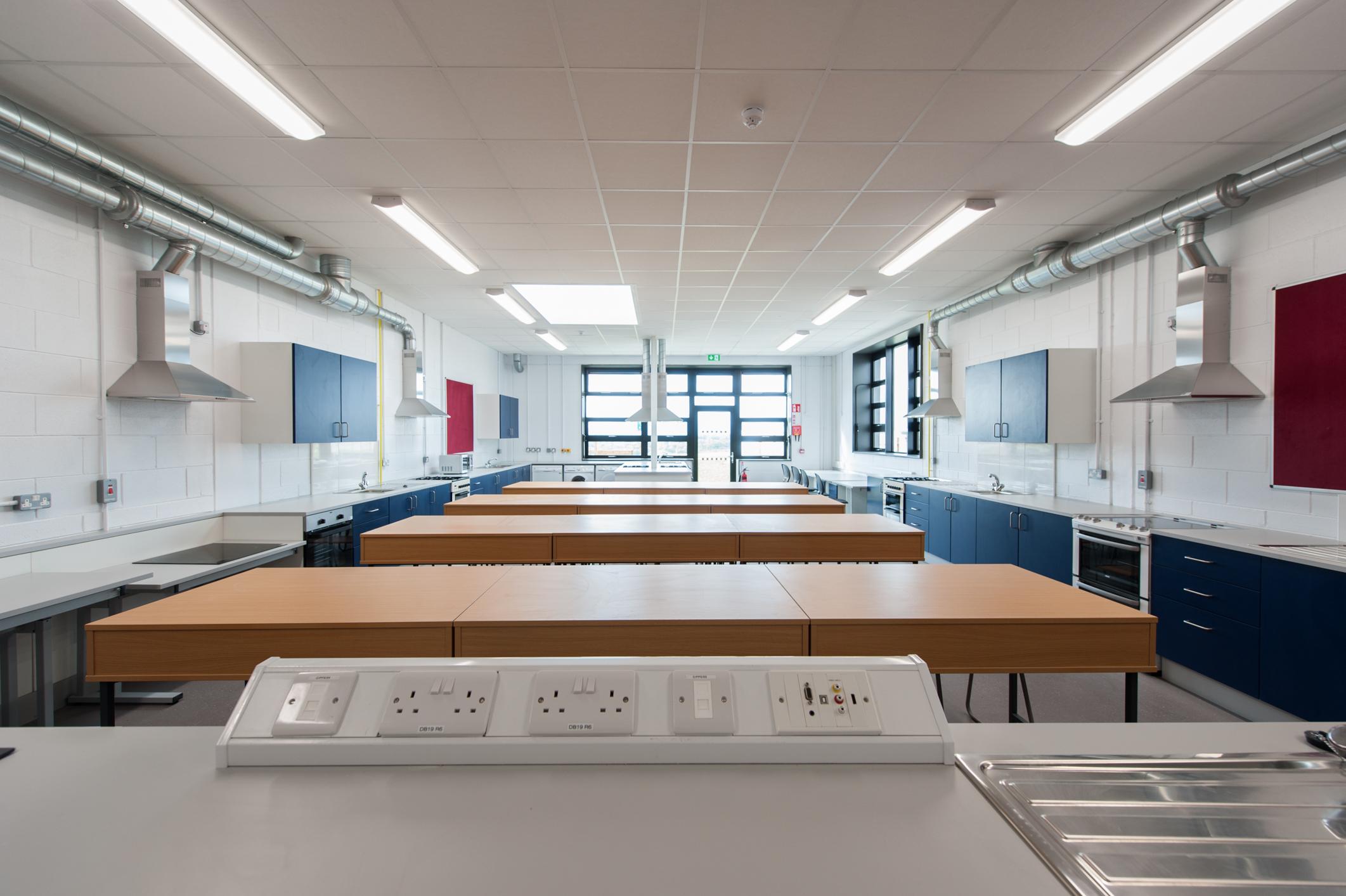 Skibb School (18).jpg