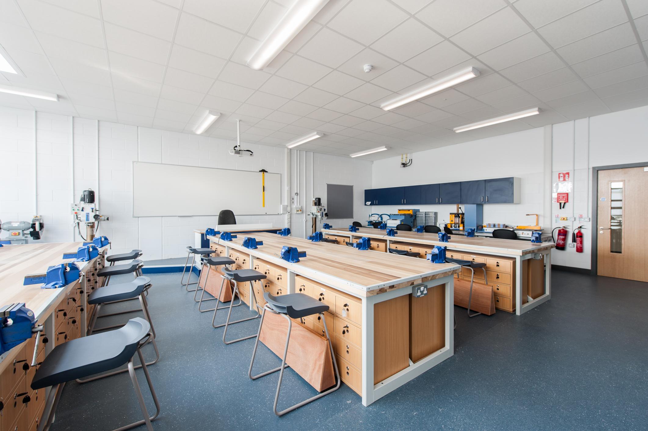 Skibb School (19).jpg