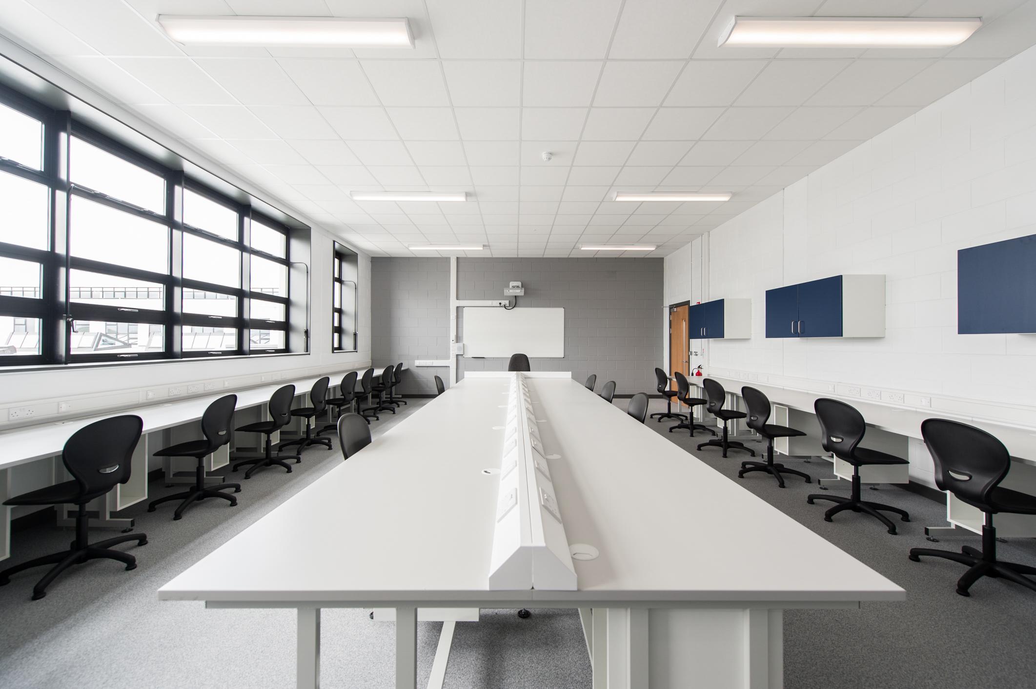 Skibb School (27).jpg