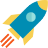 rocket-ship 100px.png
