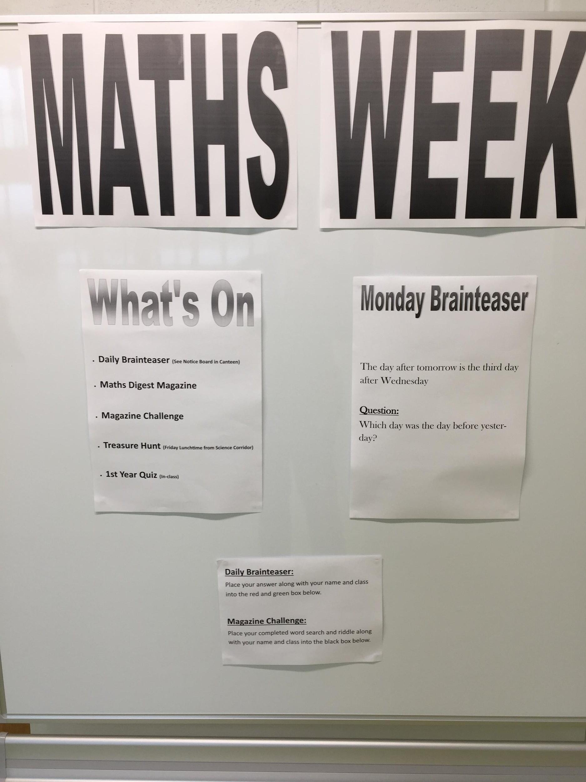 maths week.JPG