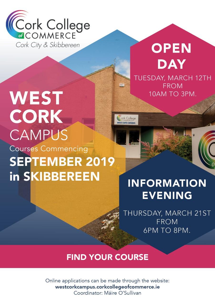 West Cork Campus Open Day 2.jpg