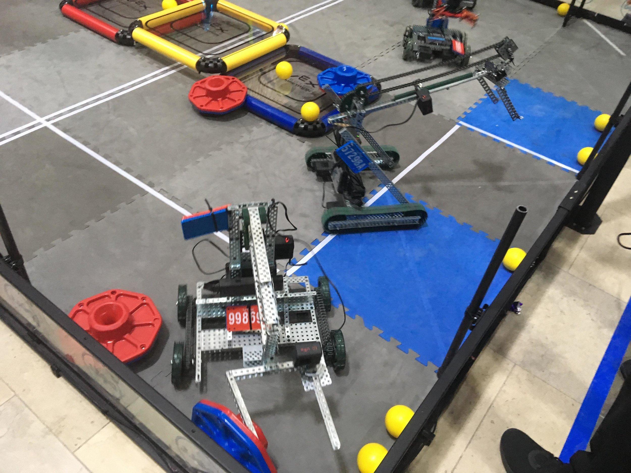 Robotics 1.png