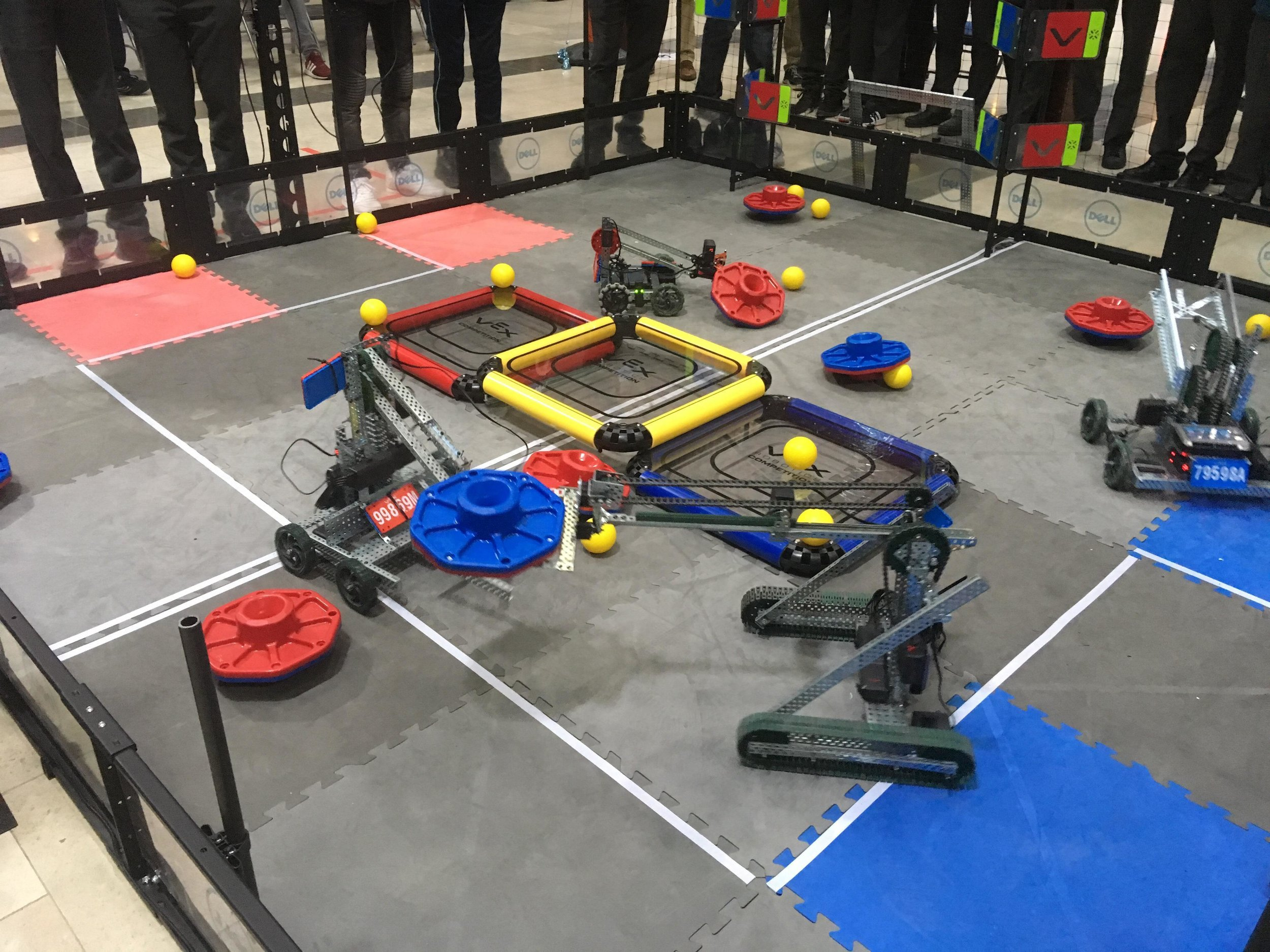 Robotics 3.png