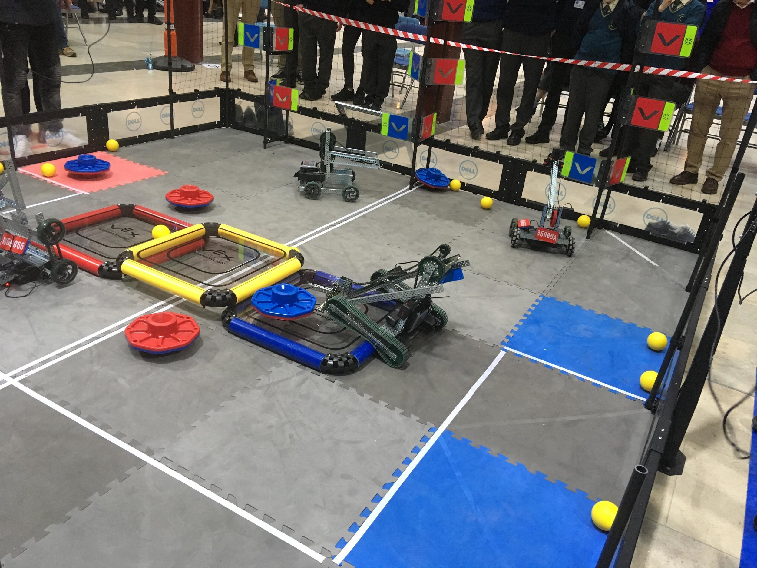 Robotics 4.png