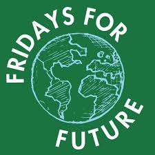 Fridays for future.jpg