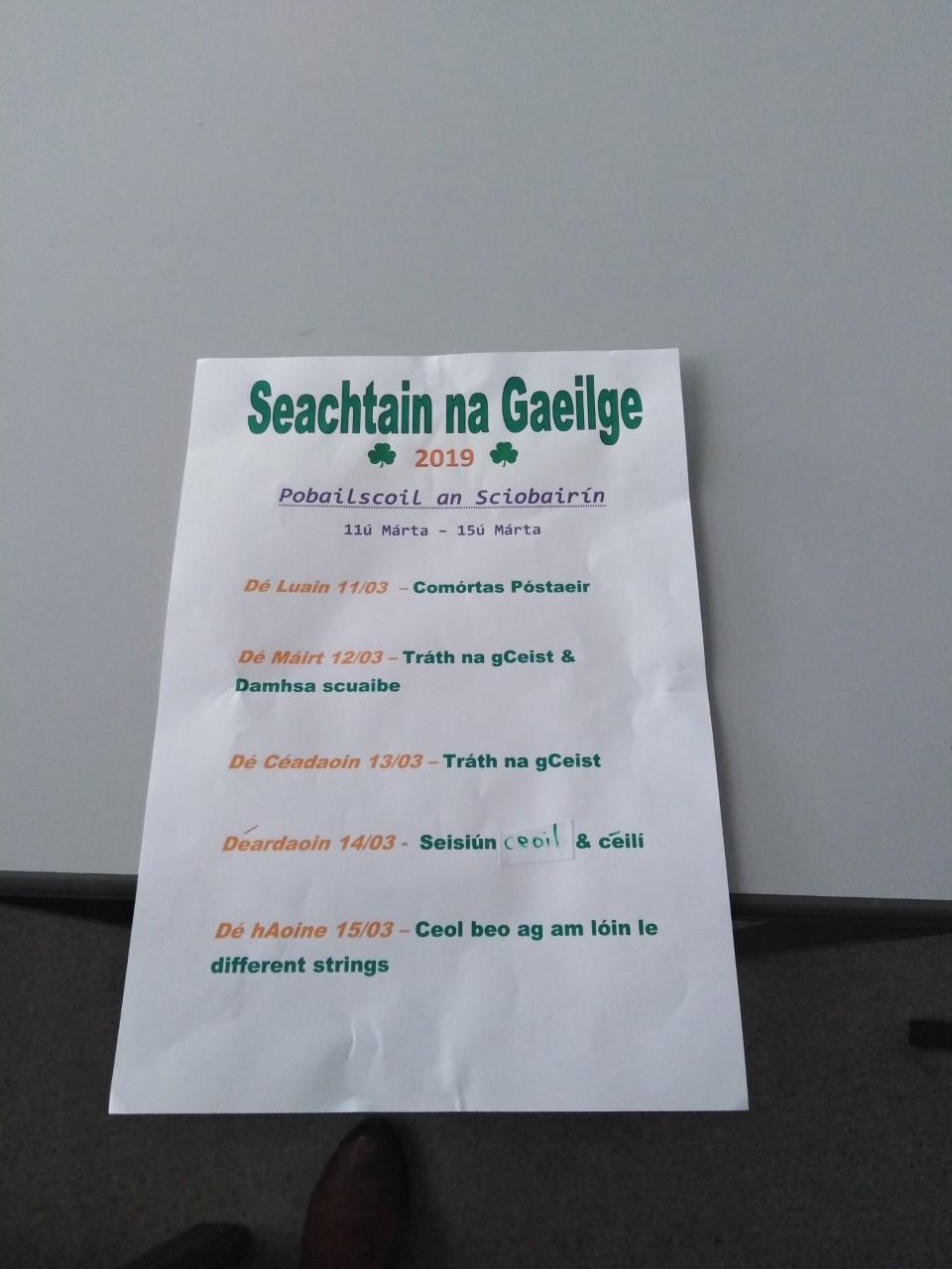 Seachtain na Gaeilge 1.jpg