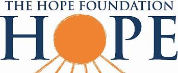hope foundation.jpg