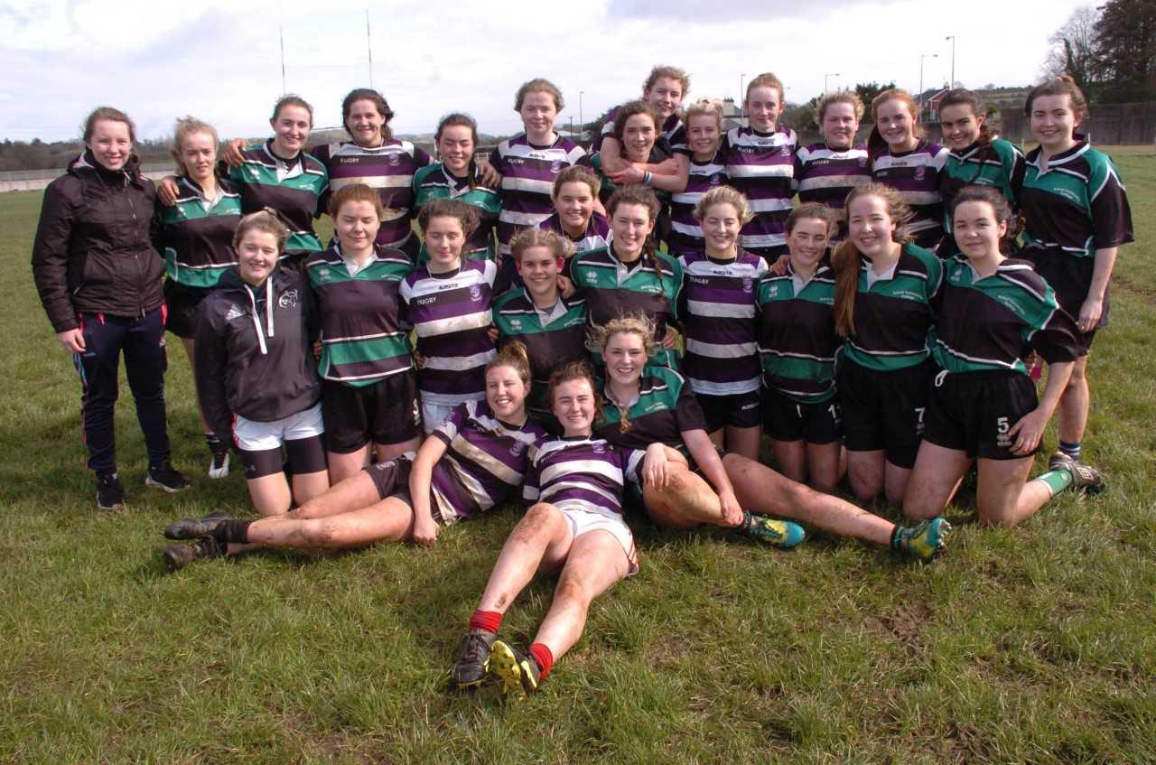 Women's Rugby.jpg