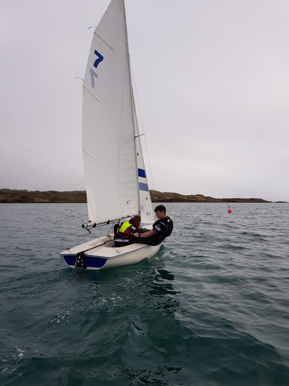 Sailing Schull 2.jpg