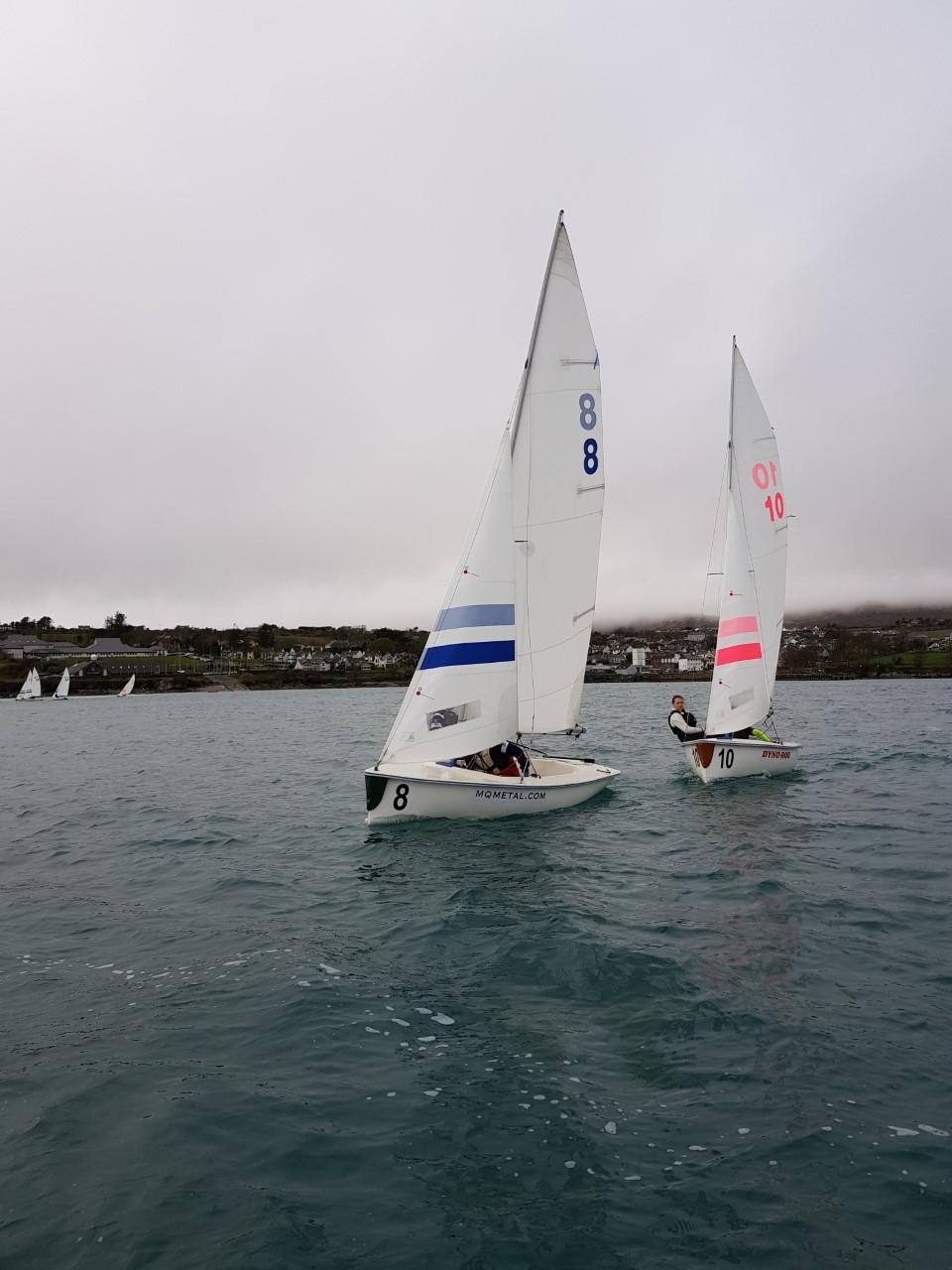 Sailing Schull 3.jpg