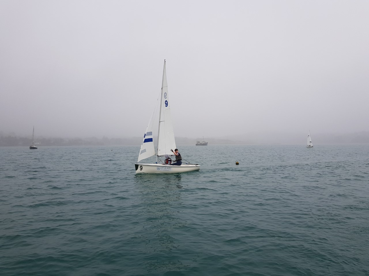 Sailing Schull 5.jpg