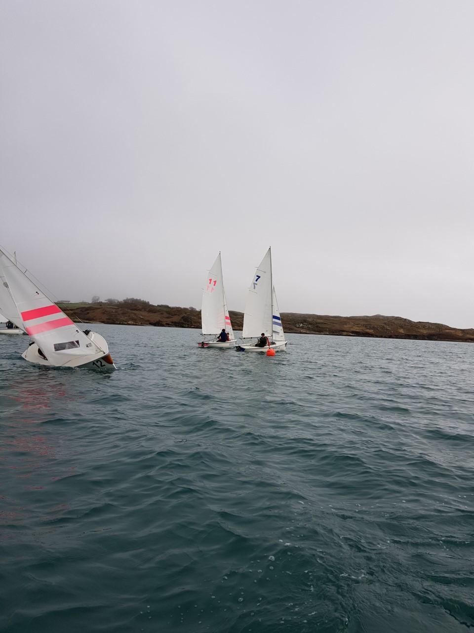 Sailing Schull 7.jpg