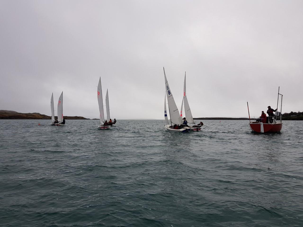 Sailing Schull 8.jpg